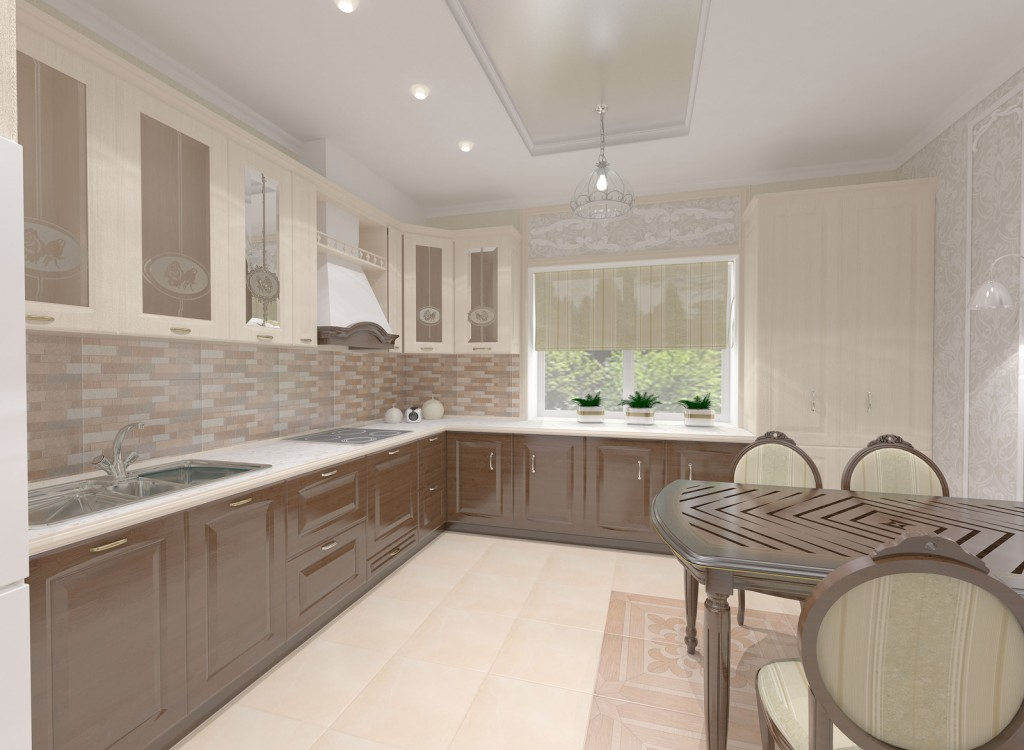 Cabinet Refacing In Ventura Ca Kitchen Center