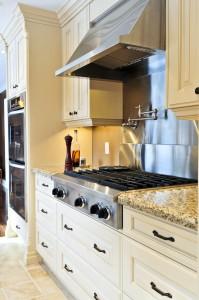 Kitchen organization norwalk ca kitchen center for Cabinet refacing price range