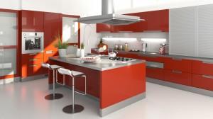 Kitchen Remodeling - San Bernardino
