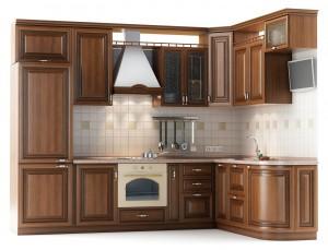 Cabinet Refinishing - Garden Grove, CA