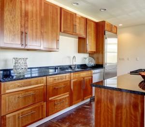 Cabinet Refacing Auburndale FL