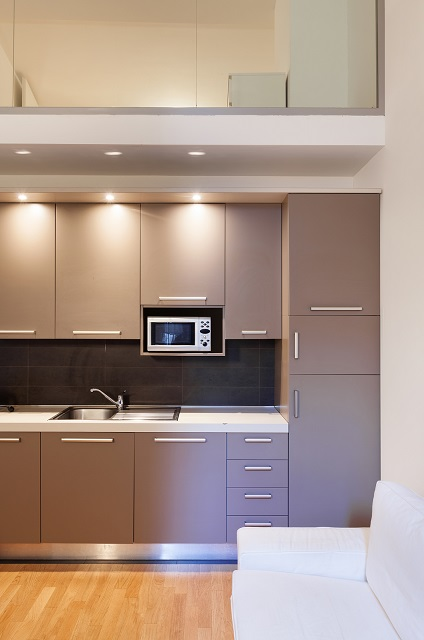 Cabinet refacing riverside county kitchen center for Kitchen cabinets 90808