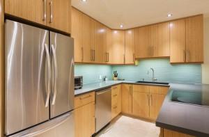 Cabinet Refacing Lakeland Fl